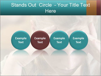 0000071567 PowerPoint Templates - Slide 76