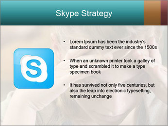 0000071567 PowerPoint Templates - Slide 8
