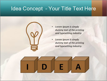 0000071567 PowerPoint Templates - Slide 80