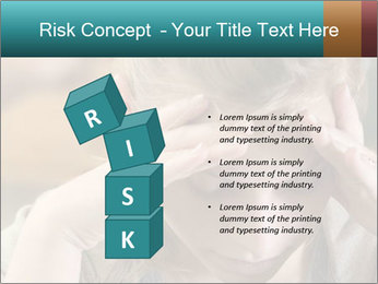 0000071567 PowerPoint Templates - Slide 81