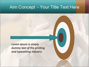 0000071567 PowerPoint Templates - Slide 83