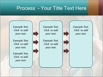 0000071567 PowerPoint Templates - Slide 86