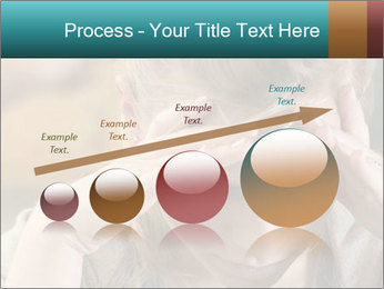 0000071567 PowerPoint Templates - Slide 87
