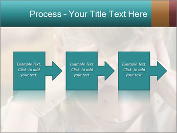 0000071567 PowerPoint Templates - Slide 88