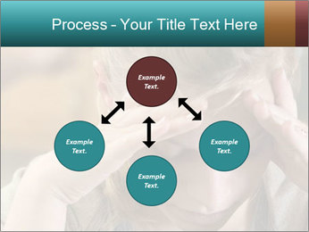 0000071567 PowerPoint Templates - Slide 91