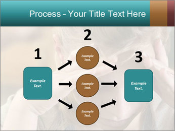 0000071567 PowerPoint Templates - Slide 92