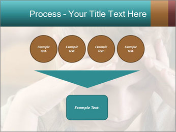 0000071567 PowerPoint Templates - Slide 93