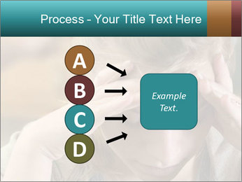 0000071567 PowerPoint Templates - Slide 94