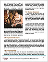 0000071567 Word Template - Page 4