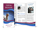 0000071568 Brochure Templates