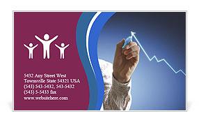0000071568 Business Card Templates
