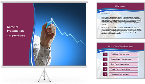 0000071568 PowerPoint Template