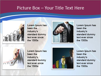 0000071568 PowerPoint Template - Slide 14