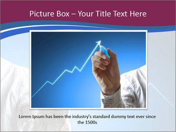 0000071568 PowerPoint Template - Slide 15