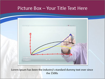 0000071568 PowerPoint Template - Slide 16