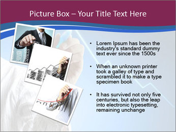 0000071568 PowerPoint Template - Slide 17