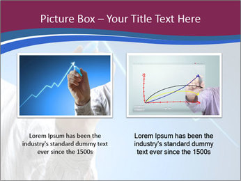 0000071568 PowerPoint Template - Slide 18