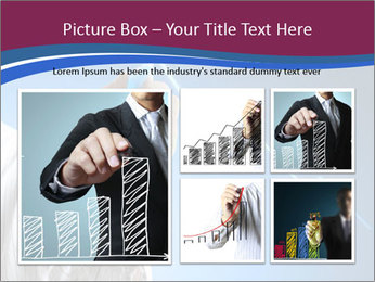 0000071568 PowerPoint Template - Slide 19