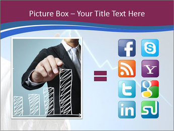0000071568 PowerPoint Template - Slide 21