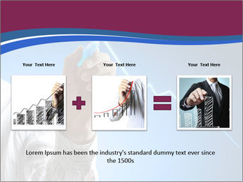 0000071568 PowerPoint Template - Slide 22