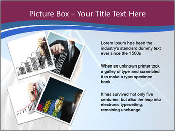 0000071568 PowerPoint Template - Slide 23