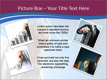 0000071568 PowerPoint Template - Slide 24