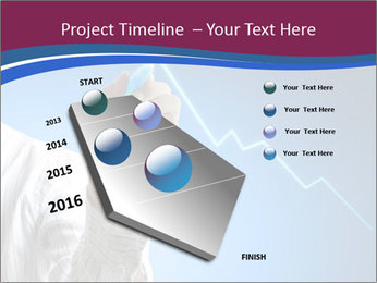 0000071568 PowerPoint Template - Slide 26