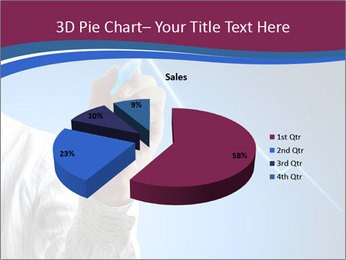 0000071568 PowerPoint Template - Slide 35