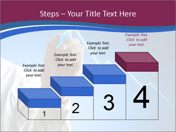 0000071568 PowerPoint Template - Slide 64