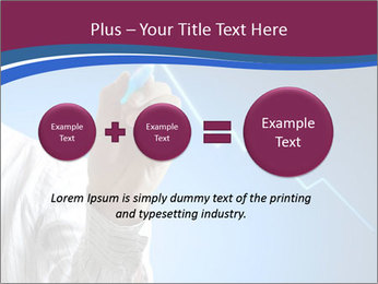 0000071568 PowerPoint Template - Slide 75