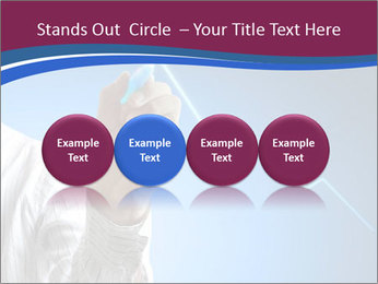 0000071568 PowerPoint Template - Slide 76