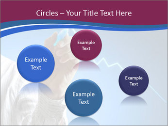 0000071568 PowerPoint Template - Slide 77