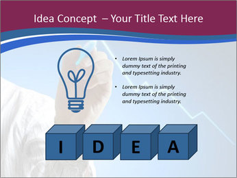 0000071568 PowerPoint Template - Slide 80