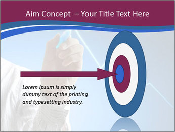 0000071568 PowerPoint Template - Slide 83