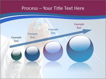 0000071568 PowerPoint Template - Slide 87