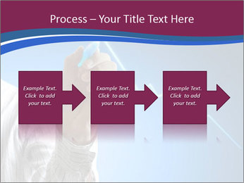 0000071568 PowerPoint Template - Slide 88