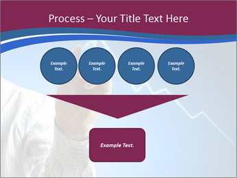0000071568 PowerPoint Template - Slide 93
