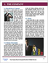 0000071568 Word Template - Page 3