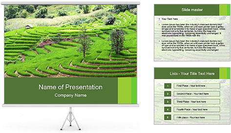 0000071569 PowerPoint Template