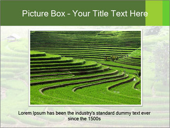 0000071569 PowerPoint Template - Slide 15