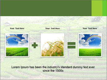 0000071569 PowerPoint Template - Slide 22