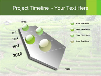 0000071569 PowerPoint Template - Slide 26