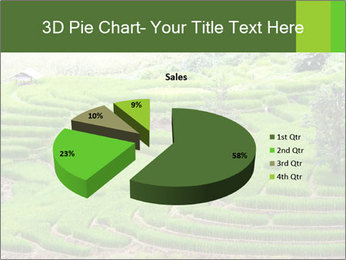 0000071569 PowerPoint Template - Slide 35