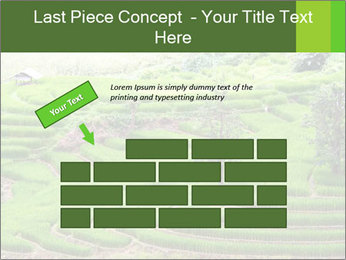 0000071569 PowerPoint Template - Slide 46