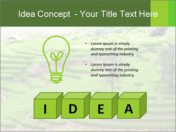 0000071569 PowerPoint Template - Slide 80