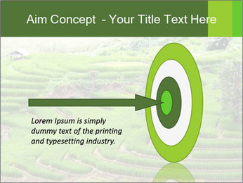 0000071569 PowerPoint Template - Slide 83
