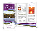 0000071570 Brochure Templates