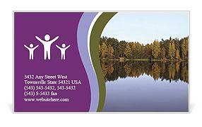 0000071570 Business Card Templates