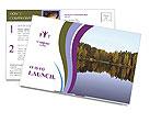 0000071570 Postcard Template