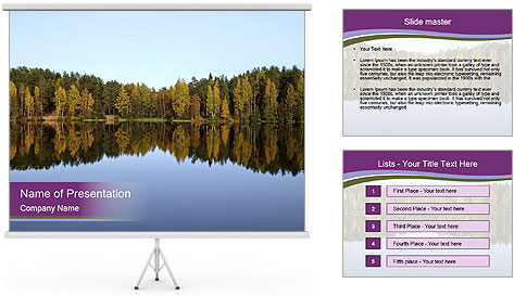 0000071570 PowerPoint Template